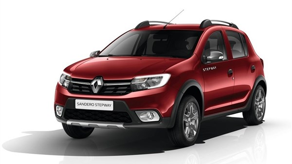stepway-red