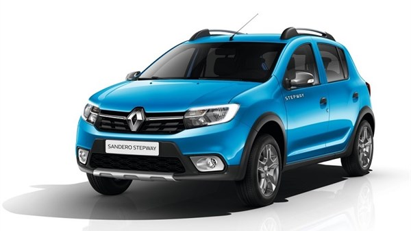 stepway-blue